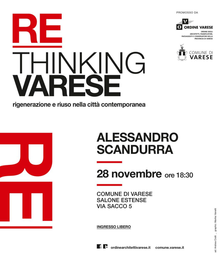 AS_RE-THINKING-VARESE